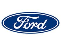 Ford Lio Ho Logo