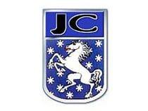 Jösse Car Logo