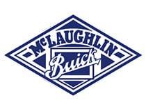 McLaughlin Automobile logo