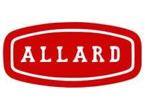 Allard Motor Company logo