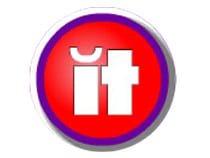 Dynasty Electric Car Corporation logo