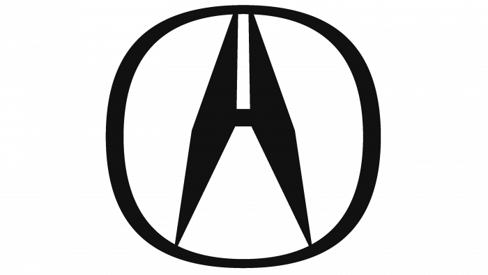 Acura (1986-Present)