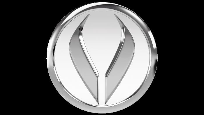 Alpheon Logo (1983-Present)