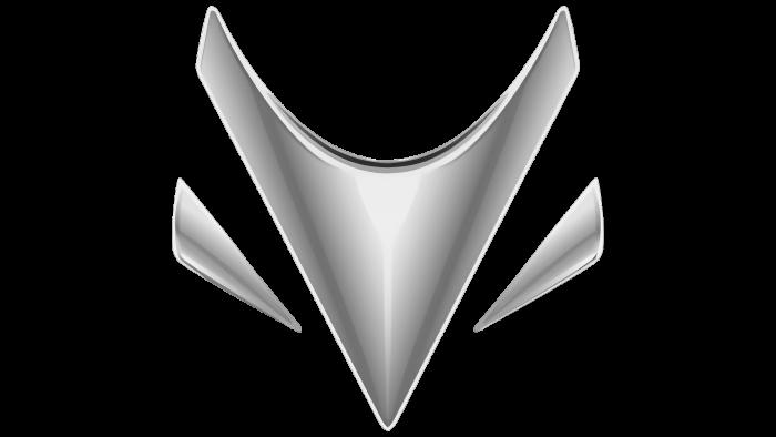 Arcfox (2017-Present)