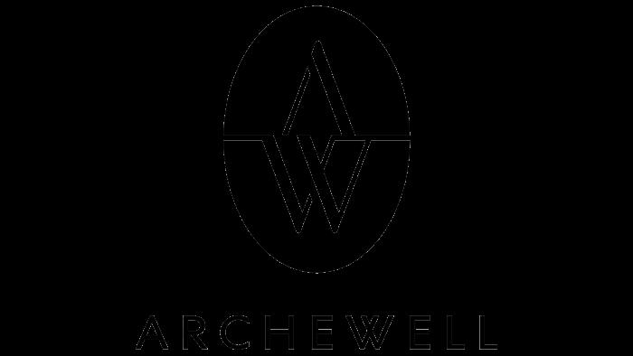 Archewell New Logo