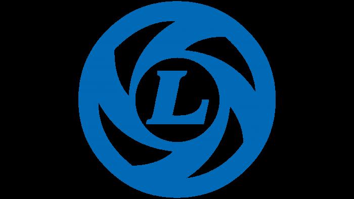 Ashok Leyland Logo (1948-Present)