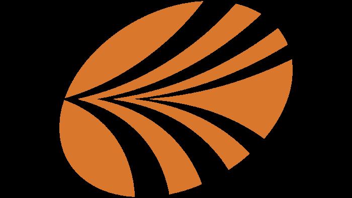 Autobacs (1947-Present)