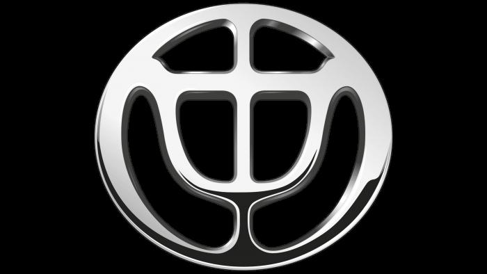 Brilliance (1992-Present)
