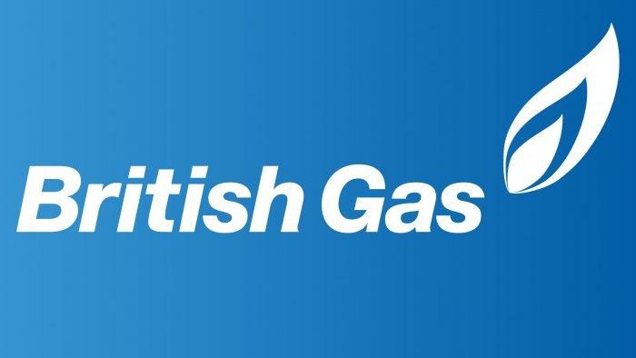 British Gas Symbol