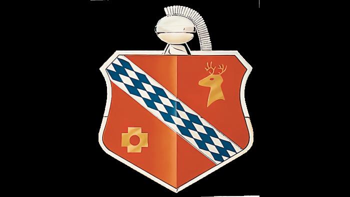 Buick Logo 1947-1949