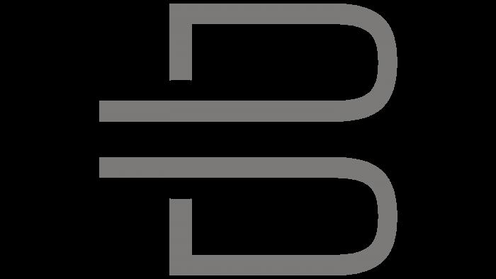 Byton (2016-Present)