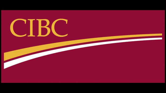 CIBC Emblem