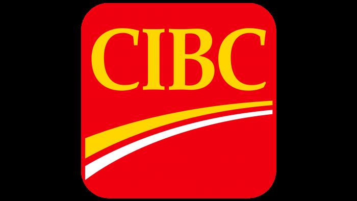 CIBC Symbol