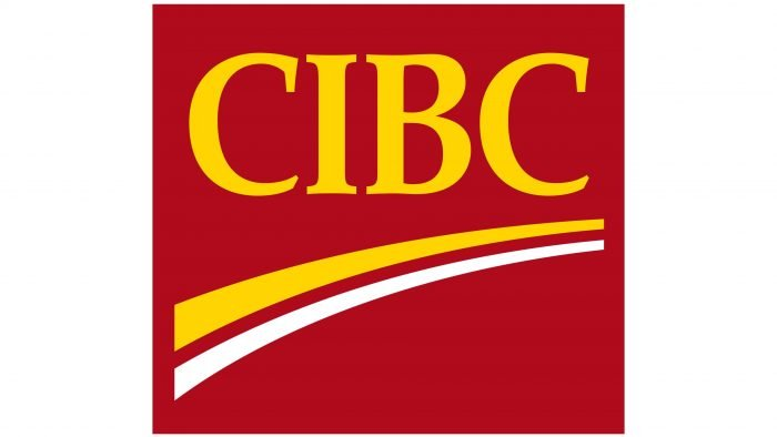 Canadian Imperial Bank of Commerce Logo 2003-present