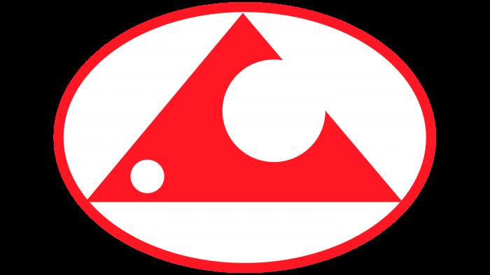 Changfeng (1950-Present)