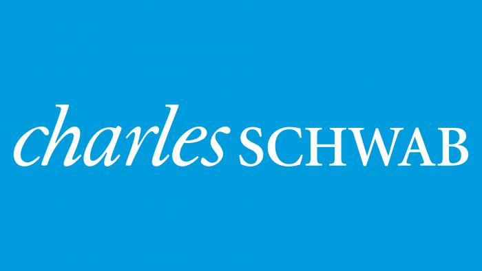 Charles Schwab Emblem