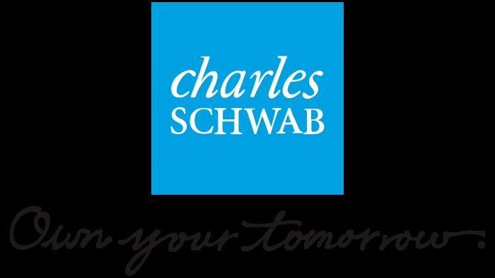 Charles Schwab Symbol