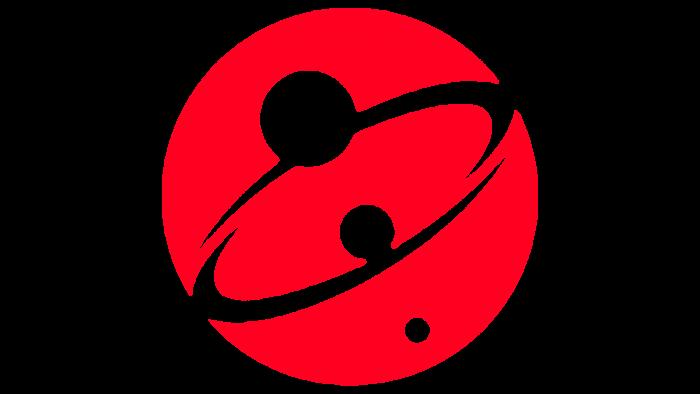 Chin Chun Motors Logo (1991-Present)