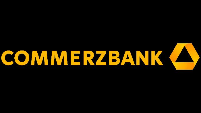 Commerzbank Symbol