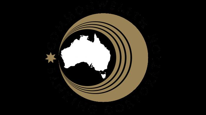 Commonwealth Bank Logo 1961-1991