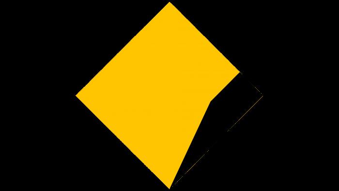 Commonwealth Bank Symbol