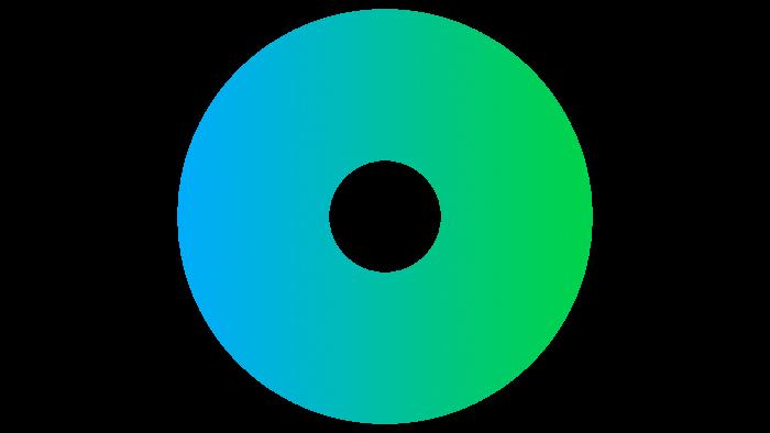 Cox Symbol