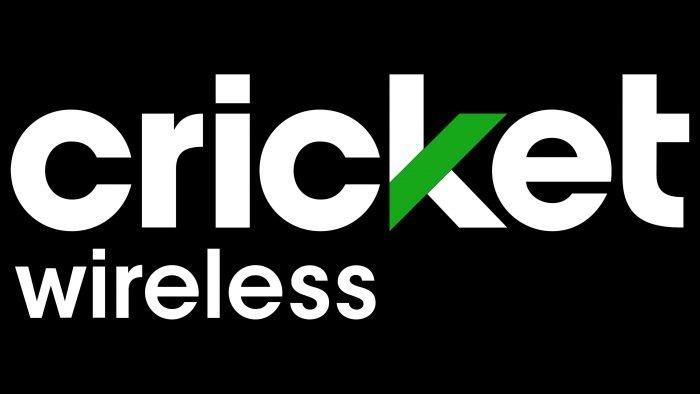 Cricket Wireless Symbol