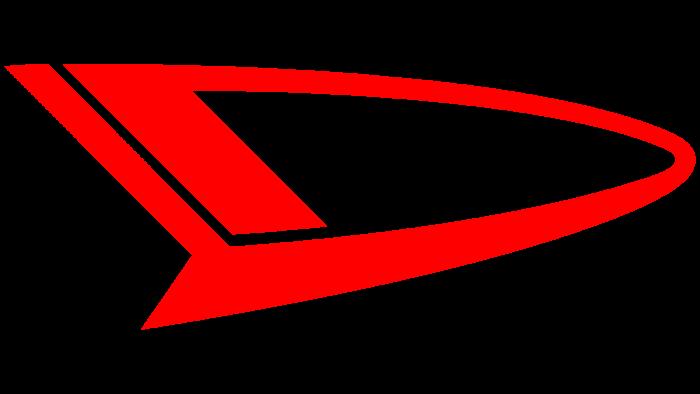 Daihatsu (1907-Present)