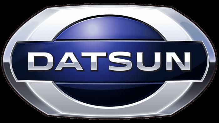 Datsun (1931-Present)