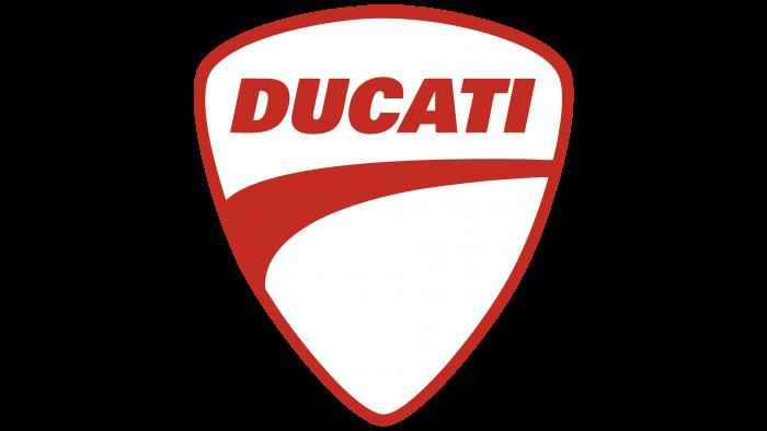 Ducati Emblem