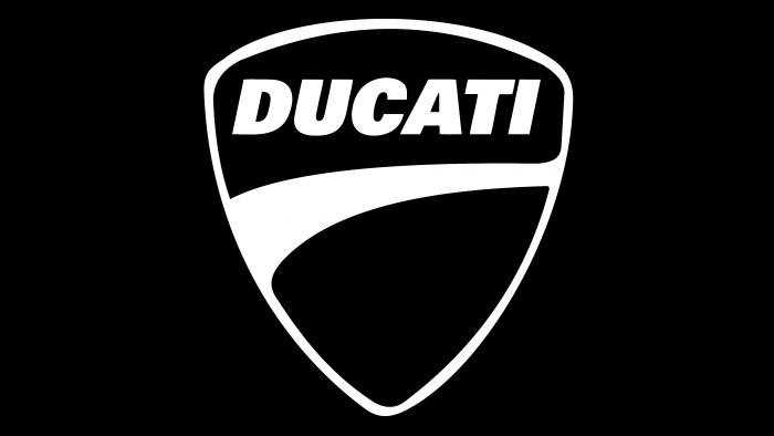 Ducati Symbol