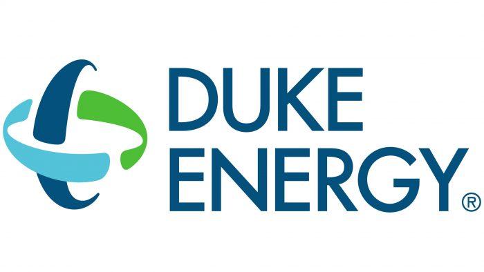 Duke Energy Logo 2013-present