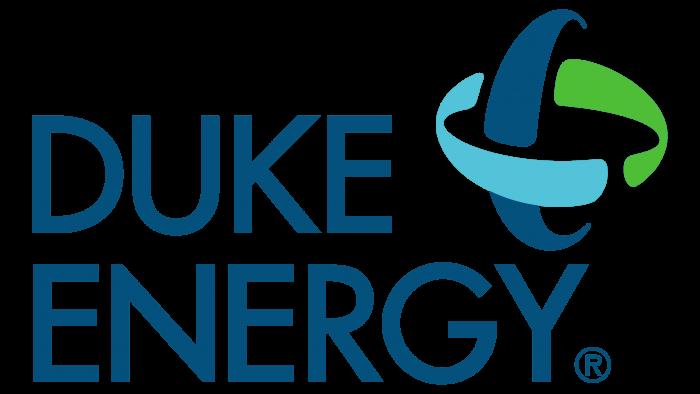 Duke Power Symbol