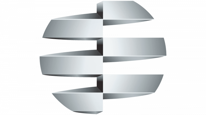 Everus (2008-Present)