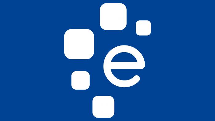 Experian Symbol