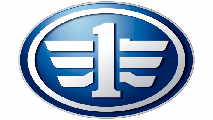 FAW Group (1953-Present)