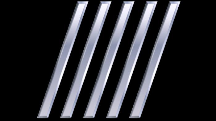 Fiat Logo 1982-1991