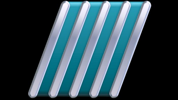Fiat Logo 1991-1999