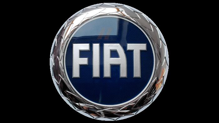 Fiat Logo 1999-2006