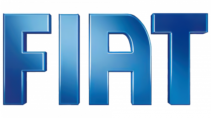 Fiat Logo 2001-2006