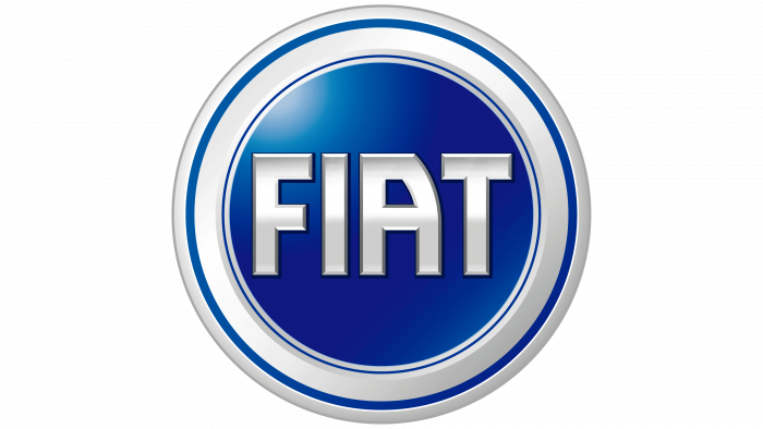 Fiat Logo 2003-2006