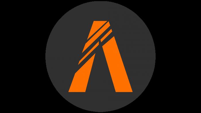 FiveM Emblem