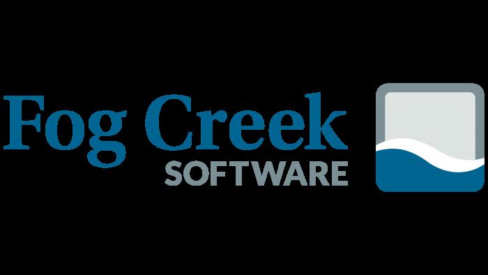 Fog Creek Software Logo 2000-2018