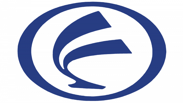 Formosa Automobile Logo (1996-Present)