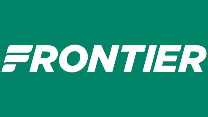 Frontier Airlines Symbol