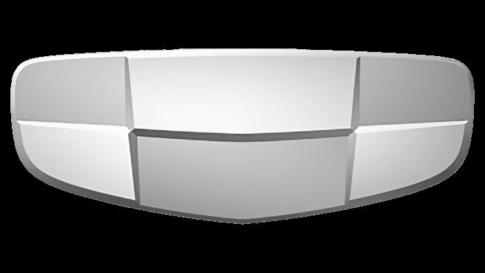 Geometry (2019-Present)