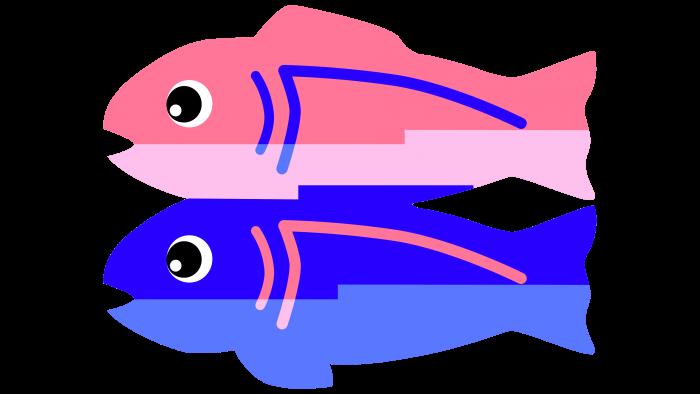 Glitch Logo 2018-present