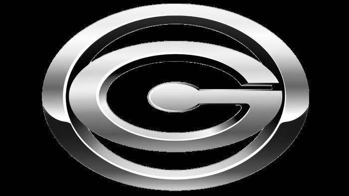 Gonow (2003-Present)