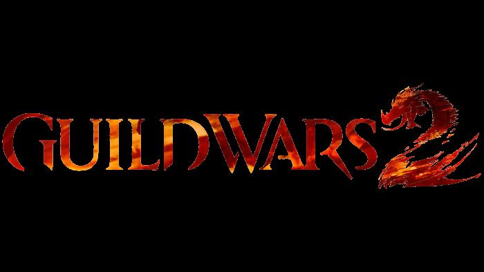 Guild Wars Emblem