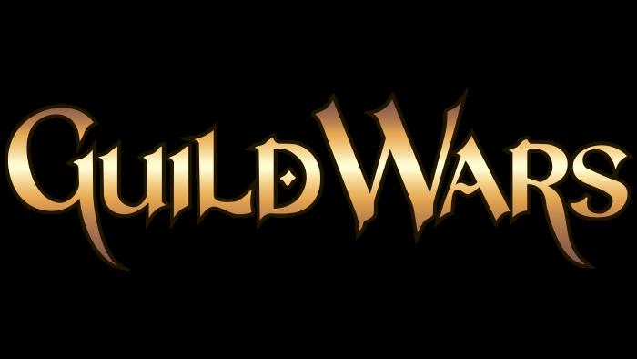 Guild Wars Symbol
